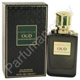Oud Vetiver Royale Absolute