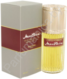 Moustache Eau De Toilette Concentree