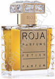 Fetish Parfum