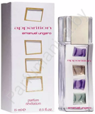 Apparition Parfum Revelation