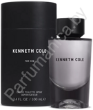 Kenneth Cole For Him