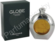 Globe Pour Homme Luxe
