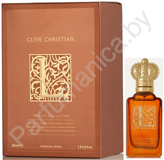 L For Women Floral Chypre With Rich Patchouli