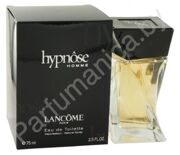 Hypnоse Homme