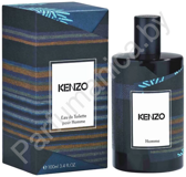 Kenzo Pour Homme Once Upon A Time