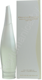 Liquid Cashmere White