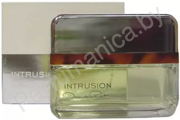 Intrusion Eau De Parfum