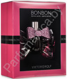 Bonbon Limited Edition