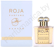 Reckless Parfum