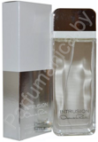 Intrusion Eau De Parfum New
