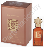 L For Men Woody Oriental With Deep Amber
