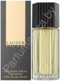 Lauder For Men